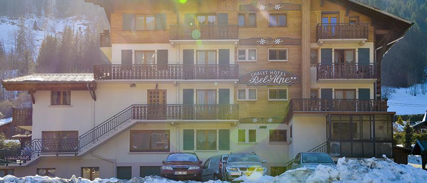 france_portes-du-soleil_morzine_hotel-bel-alpe_exterior.jpg